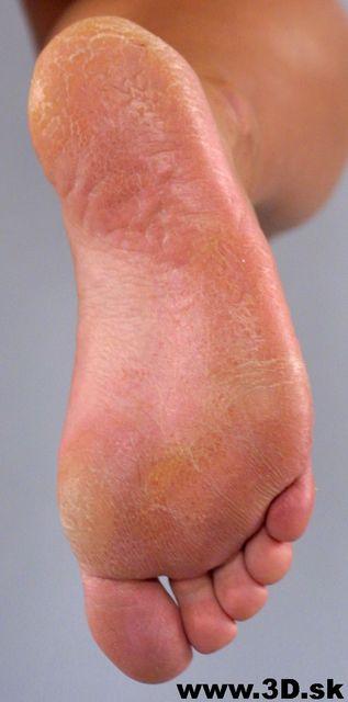 Foot Whole Body Man Underwear Average Studio photo references