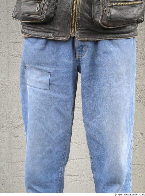 Thigh Whole Body Man Woman Casual Underwear Bra Slim Average Street photo references