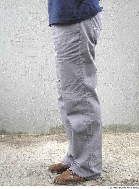 Leg Whole Body Man Woman Casual Underwear Bra Slim Average Street photo references