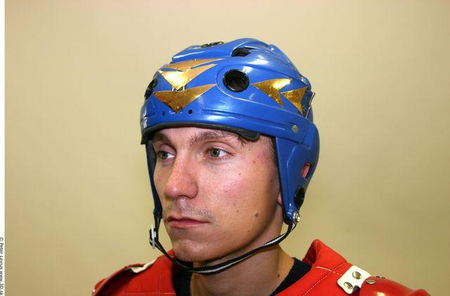 Whole Body Head Man Woman Helmet Average Studio photo references