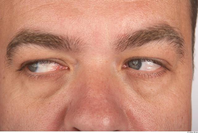 Eye Whole Body Man Underwear Shoes Chubby Studio photo references