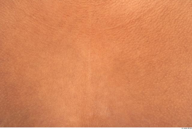 Whole Body Skin Woman T poses Black Tattoo Nude Underwear Windbreaker Chubby Studio photo references
