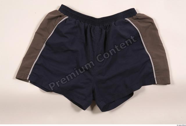 Underwear Slipper