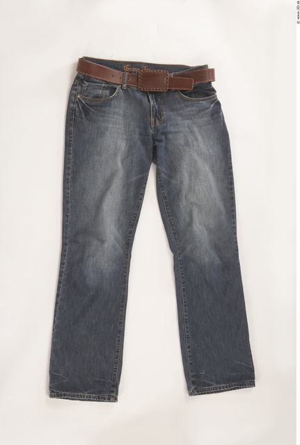 Whole Body Man Animation references Nude Casual Jeans Athletic Studio photo references