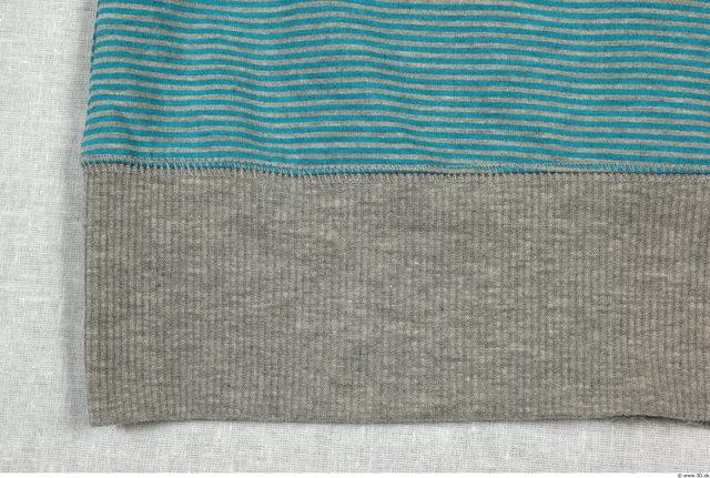 Casual Sweatshirt