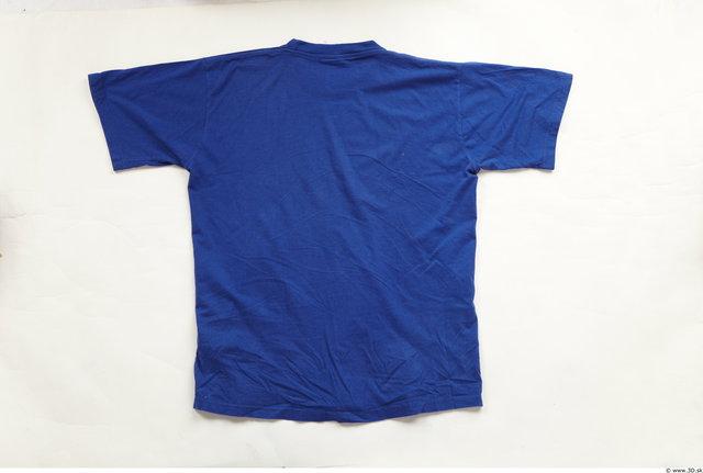 Man Shirt T shirt Average Studio photo references
