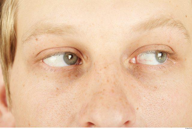 Eye Whole Body Man Animation references Casual Average Studio photo references