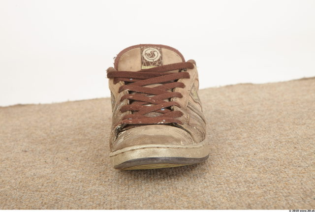 Whole Body Woman Animation references Casual Sports Shoes Athletic Studio photo references