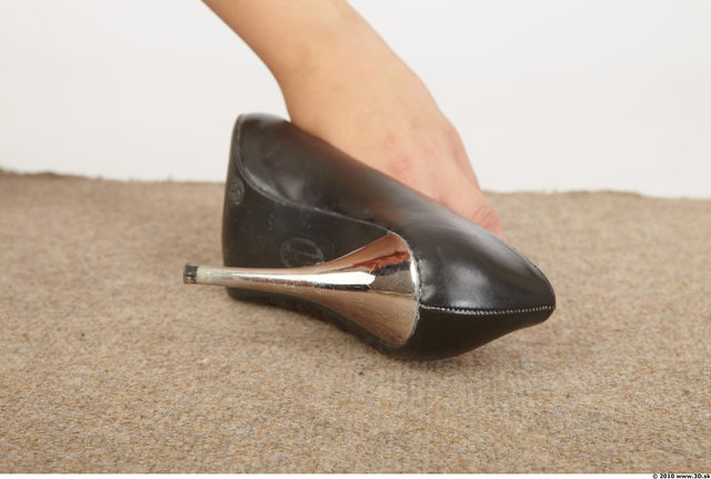 Whole Body Woman Animation references Casual Formal Shoes Athletic Studio photo references