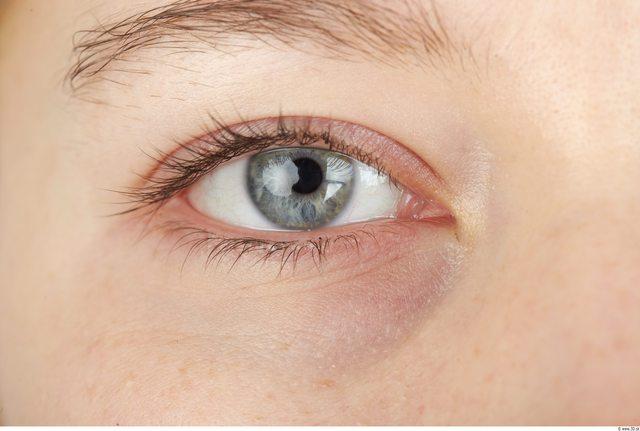 Eye Whole Body Woman Animation references Average Studio photo references