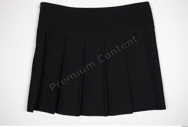 Woman Formal Skirt