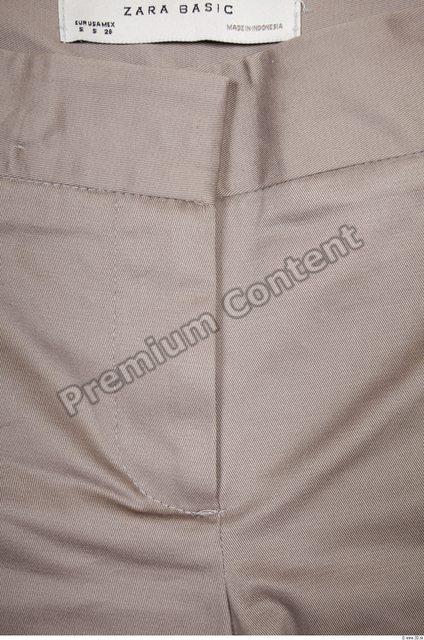 Woman Casual Shorts