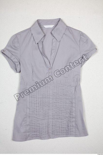 Woman Formal Shirt