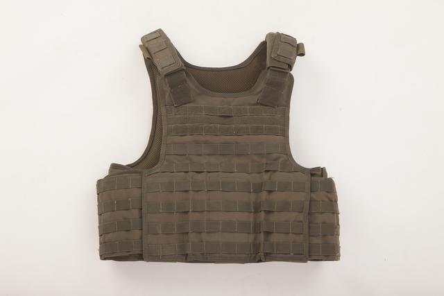 Uniform Armour