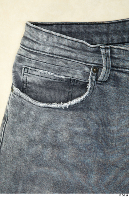 Casual Jeans Clothes photo references
