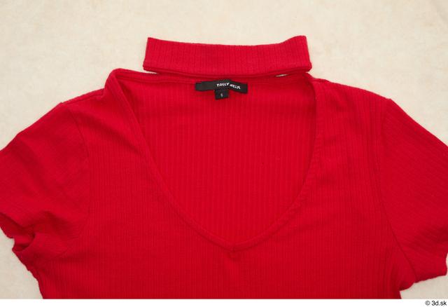 Shirt T shirt Clothes photo references