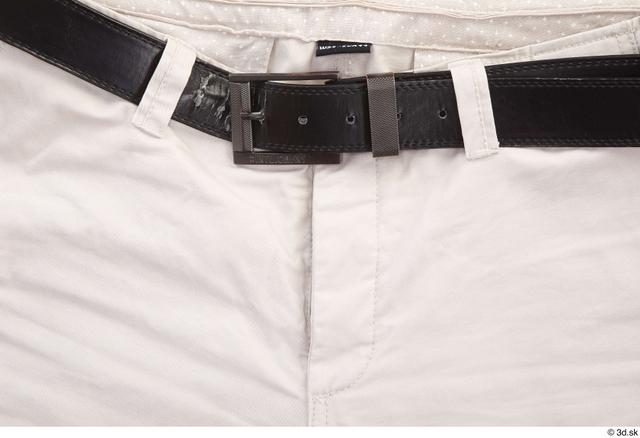 Belt Shorts Clothes photo references