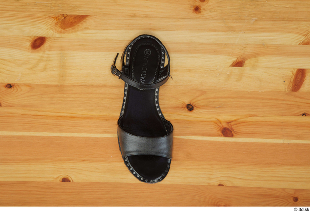 Casual Shoes Clothes photo references