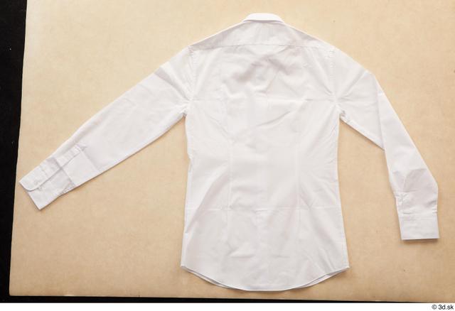 Formal Uniform Shirt Clothes photo references