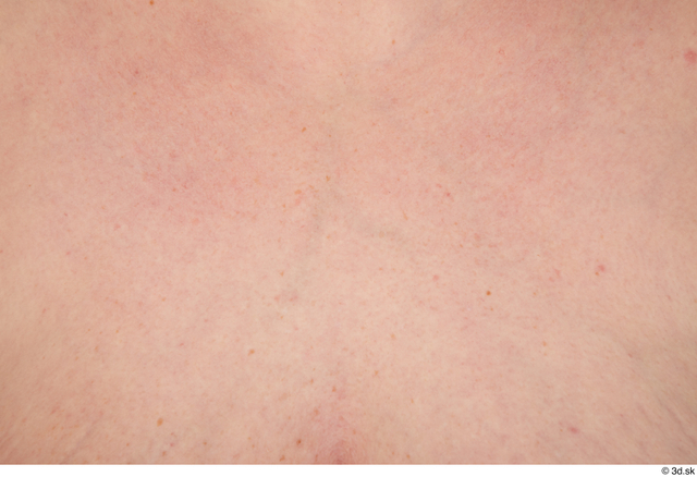 Skin Woman White Nude Chubby Studio photo references