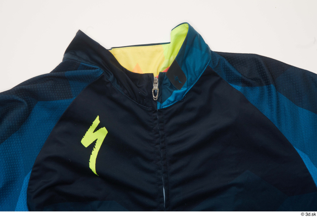Sports Shirt Clothes photo references
