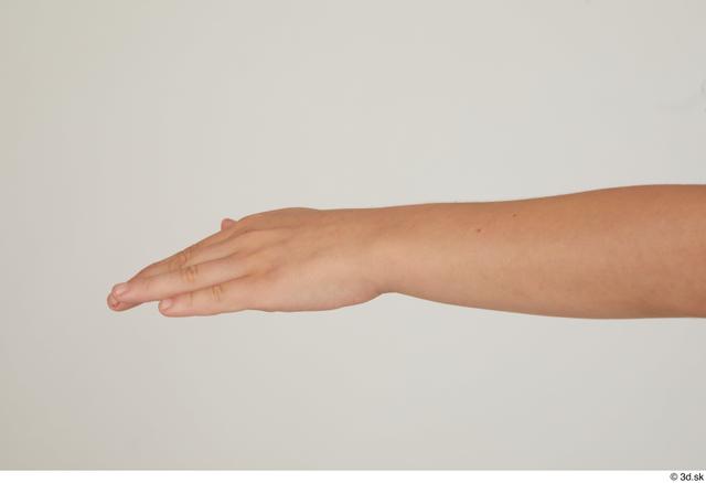 Hand Man Sports Slim Street photo references