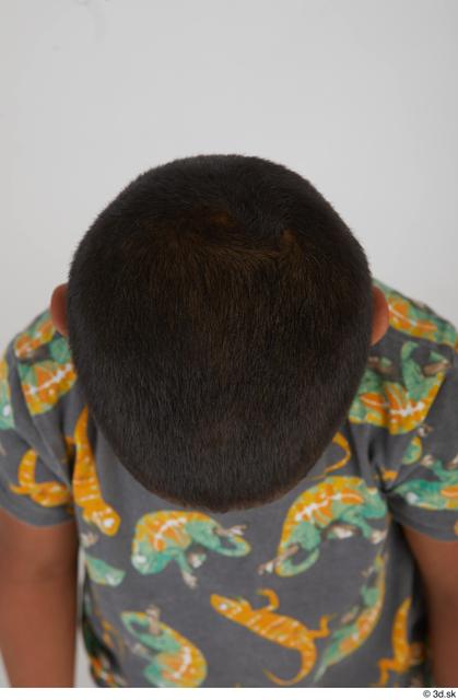 Head Hair Man White Street photo references