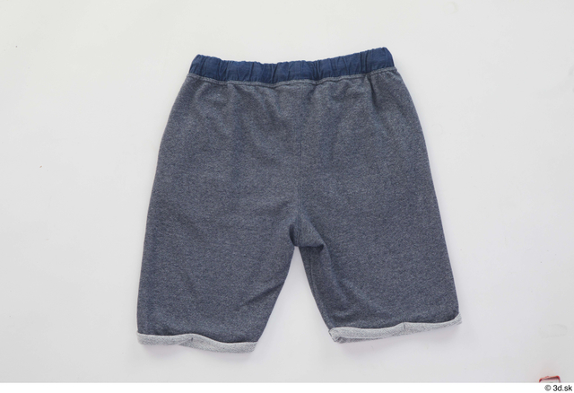 Sports Shorts Clothes photo references