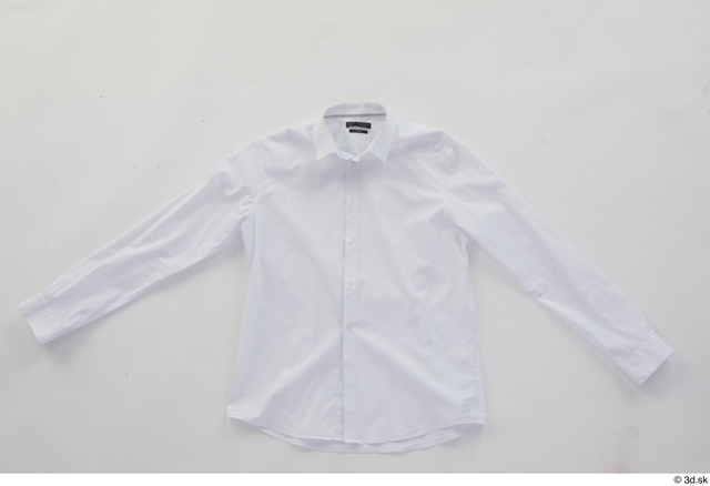 Shirt Clothes photo references
