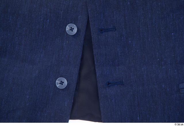 Vest Clothes photo references