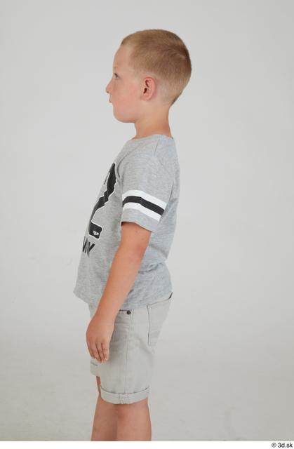 Arm Upper Body Man White Sports Slim Kid Street photo references