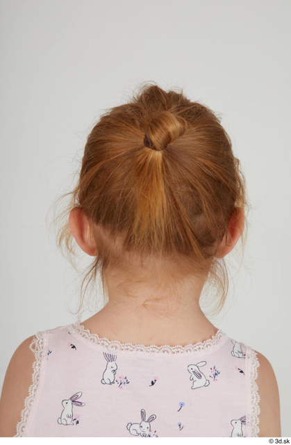 Head Hair Woman White Casual Slim Kid Street photo references