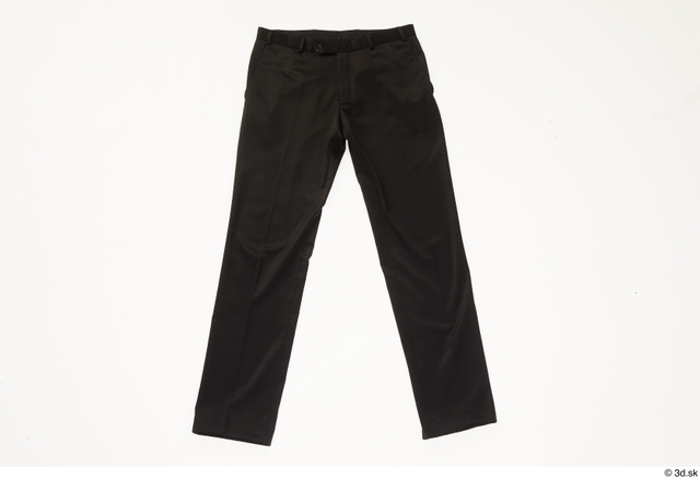 Man Trousers Clothes photo references