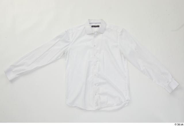 Man Shirt Clothes photo references