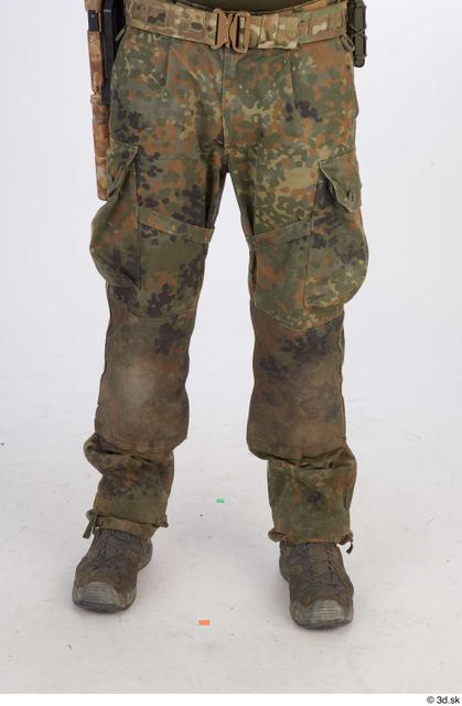 Leg Army Athletic Street photo references