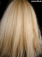 Hair Photo 001