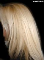 Hair Photo 002