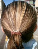 Hair Photo 007