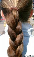 Hair Photo 008
