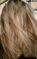 Hair Photo 011
