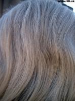 Hair Photo 012