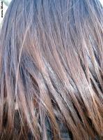 Hair Photo 014