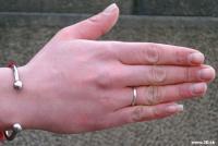 Hand Photo 004