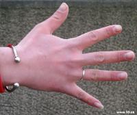 Hand Photo 005