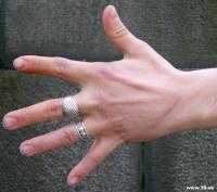 Hand Photo 008