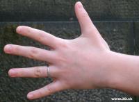 Hand Photo 022