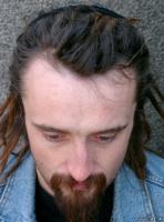 Head Photo 015