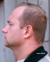 Head Photo006