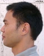 head5 006