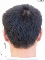 head5 008